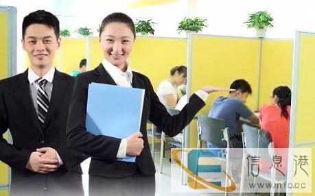 晋城高考辅导机构 高考辅导机构报名价格